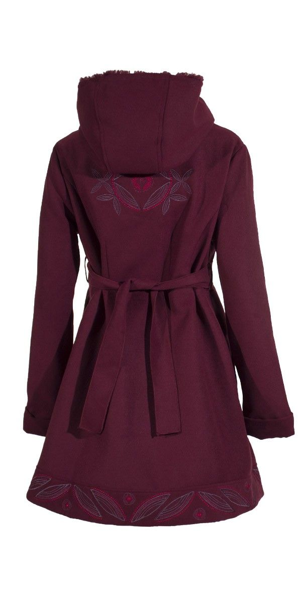 http://www.dresstoimpress.sk/products/coline-ve14673-kabat-bordova-l/