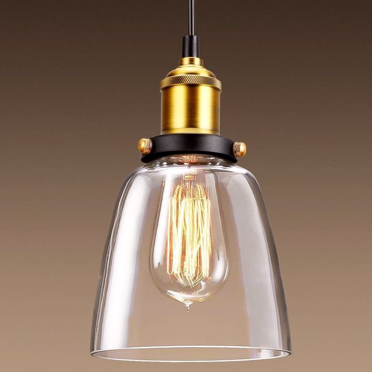 17 Best ideas about Chandelier Lamp Shades – Chandelier Lamp Shades