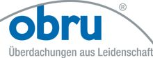 obru - Überdachungen aus Leidenschaft http://www.obru.de/