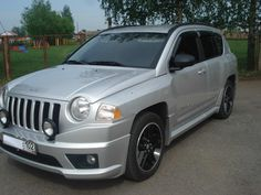 #Suspension #issues on a 2007 #Jeep #Compass? #Letsoditmanual covers all your #manual #needs! Visit #Letsoditmanual and #DIY!     #Suspension #issues on a 2007 #Jeep #Compass? #Letsoditmanual covers all your #manual #needs! Visit http://buff.ly/2d0C1PV #DIY