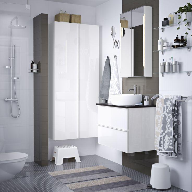 best 25 spiegel ikea ideas on pinterest ikea schminktisch malm kommoden spiegel and frisiertisch. Black Bedroom Furniture Sets. Home Design Ideas