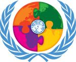 Lapsen oikeudet | YK-liitto.fi