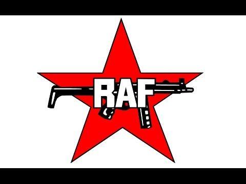 raf LOGO (3290×2046)