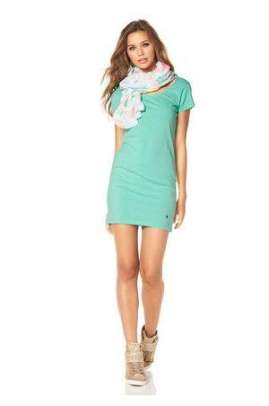 Недорогие платья в интернет-магазине Topmall #modnakraina