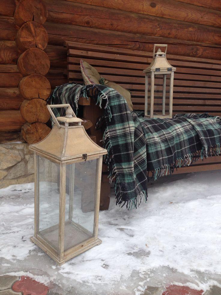 Зимняя фотосессия. Декор. Свадебная фотосессия. Деревенский стиль