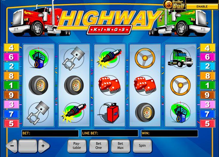 casino en ligne hex
