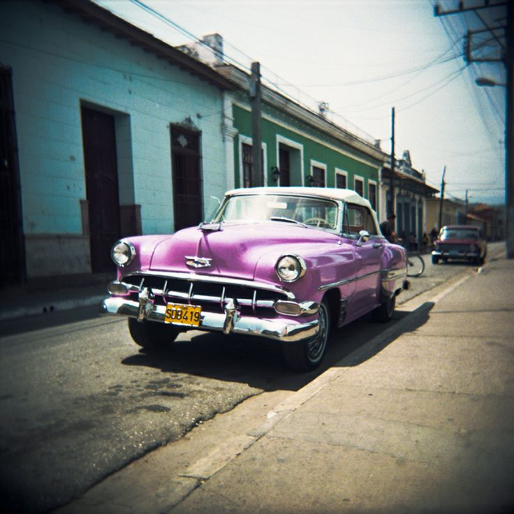 Cuba Plastica-029.jpg