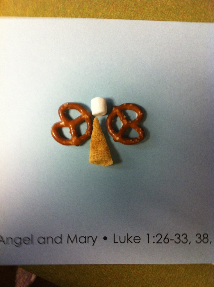 839 Best Images About Childrens Ministry On Pinterest