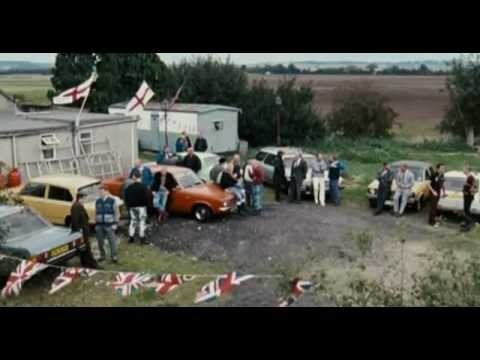 This is England full movie