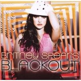 Blackout (Audio CD)By Britney Spears