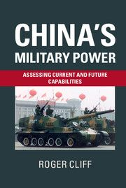 China's Military Power