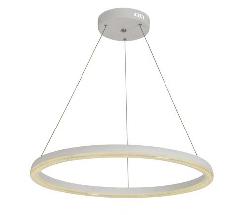 CIRCLE MD8050-1 lampa wiszaca led 2880 lm