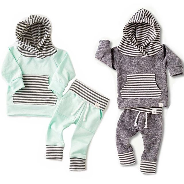 Doesn't get much cozier than this!! Soft Mint, Charcoal Grey or Mix & Match! || Shop now at littlebipsy.com . . . Made by - Lulu and Roo . . . #littlebipsy#little#littles#babyboy#littleguy#mommysboy#newmom#momtobe#newborn#infant#momlife#pregnancy#pregnant#babybump#20weeks#igers#igdaily#igbabies#mom#babybrother#ittybitty#monday#ivfsuccess#momofboys#littledude#itsaboy#babylove#babygirl#mybaby#babyshop... -   Doesn't get much cozier than this!! Soft Mint, Charcoal Grey or