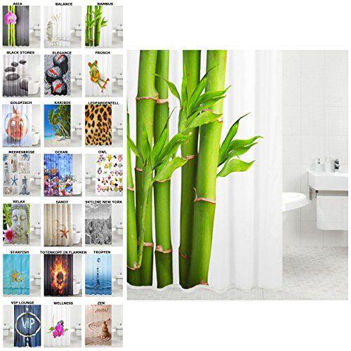 schones bambus badezimmer kollektion bild der daaceebfafb