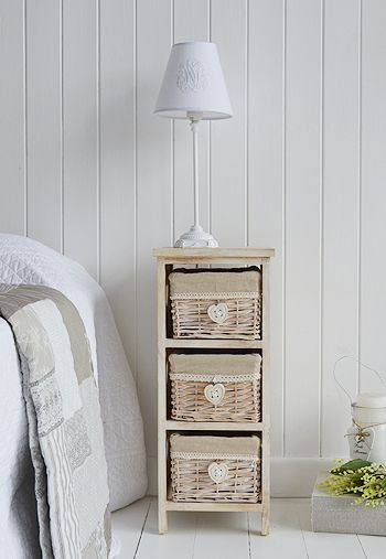 best 25 small bedside tables ideas on pinterest small. Black Bedroom Furniture Sets. Home Design Ideas