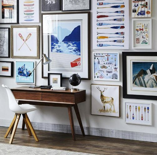 Canadian prints | HomeSense