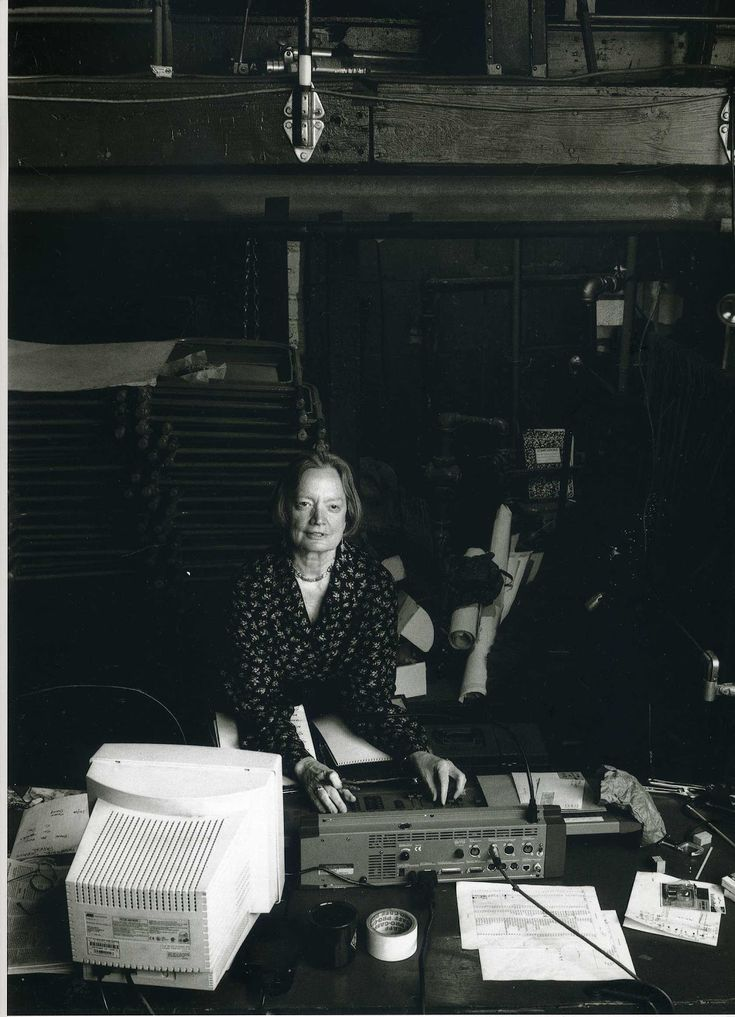 Jennifer tipton lighting designer the performance garage new york city by annie leibovitz