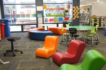 780 Best Learning Environments Images On Pinterest