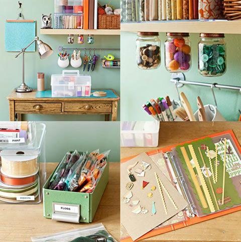 Ideas De Trabajo En Casa. Free Ideas Para Decorar Tu Oficina En Casa ...