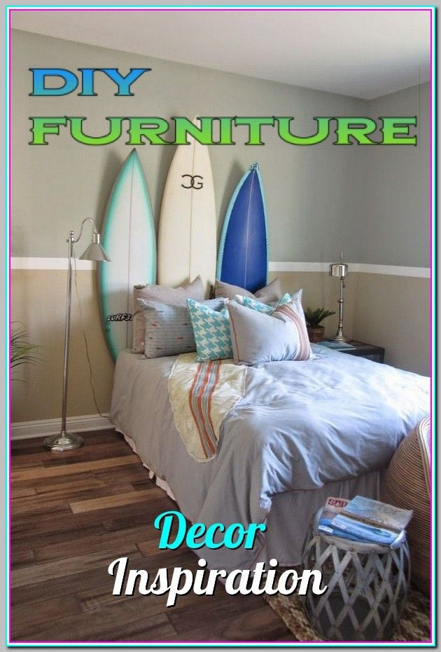 Diy Furniture 101 Buying And Caring For Your Home Furnishings