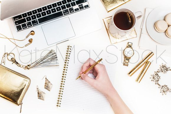 KATEMAXSTOCK Styled Stock Photo #850 by KateMaxStock on @creativemarket