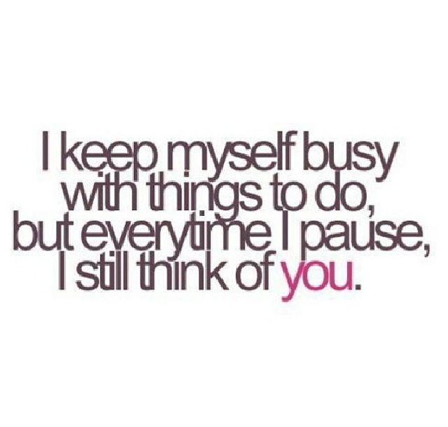 Missing You Quotes For Her 18 Best R.i.p.3 Images On Pinterest  My Heart Quote And True Words