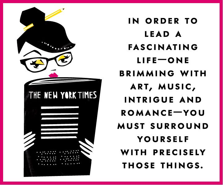 Surround yourself!Inspiration, Quotes, Romances, Fascinators Life, Living, Kate Spade, New Years, Katespade, Art Music