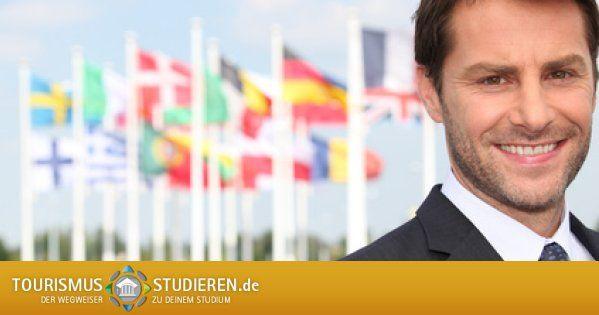 Tourismus Studiengänge im Überblick   Tourismus-studieren.de