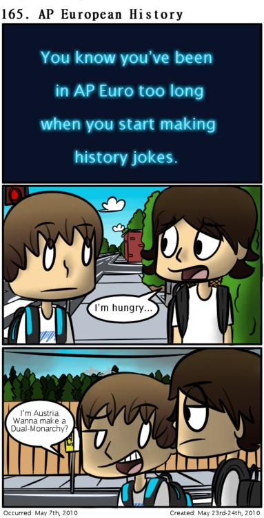 Most Hilarious Joke Ever Told