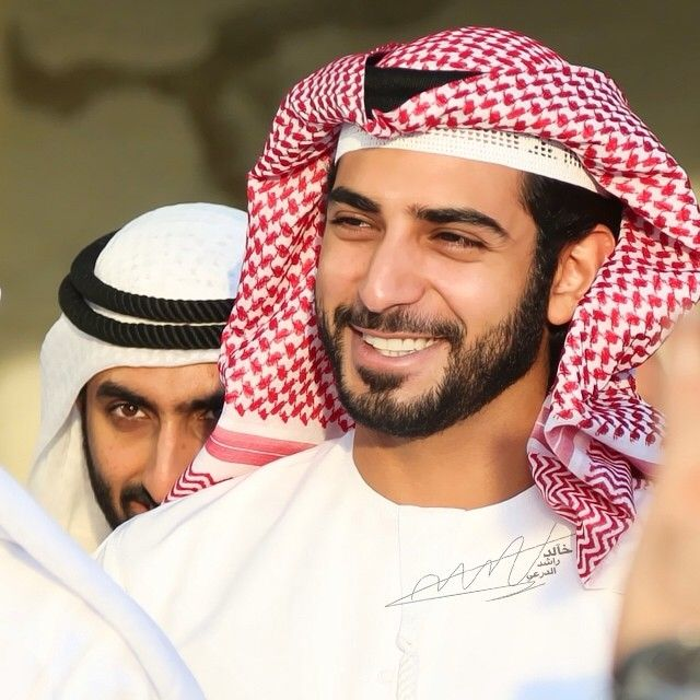 esbon middle eastern single men We offer you a great opportunity to meet arab singles today,  meet arab singles from across the middle east and find your heart's companion today  single arab men.