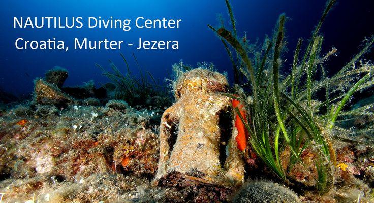 http://www.nautilus.com.pl/images/Croatia-Jezera-NautilusDivingCenter.pdf