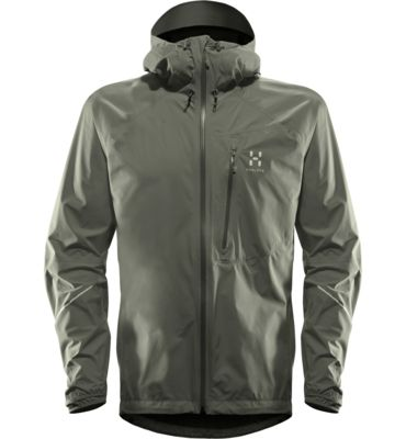 L.I.M III Jacket Men - Haglöfs