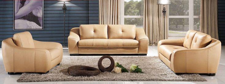 awesome Beige Leather Sofa Set , Luxury Beige Leather Sofa Set 73 Sofa Table Ideas with Beige Leather Sofa Set , http://sofascouch.com/beige-leather-sofa-set/9786