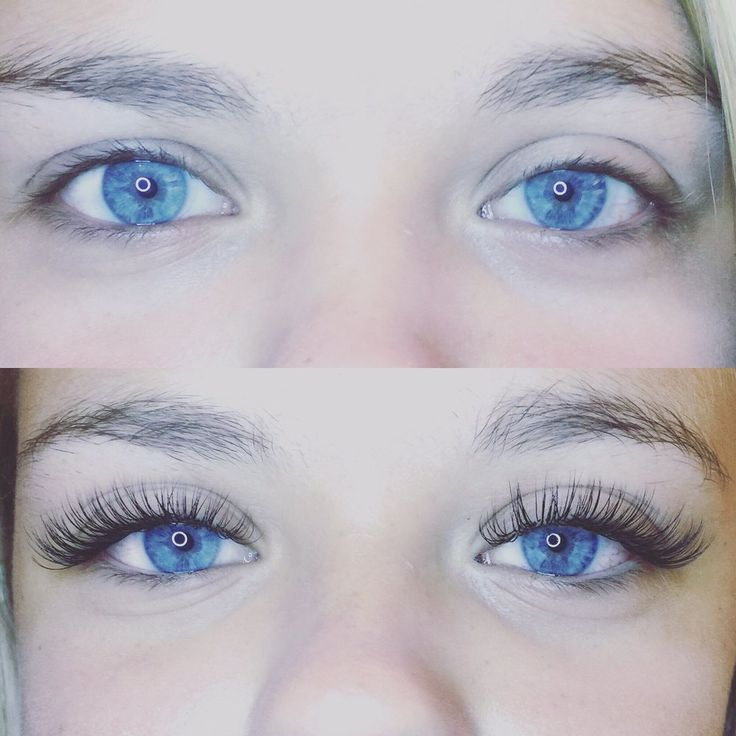 Lash Genie Spa & Boutique - Austin, TX, United States