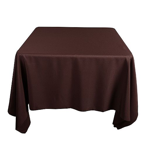 107 Best Wholesale Linen Tablecloths Supplier Images On