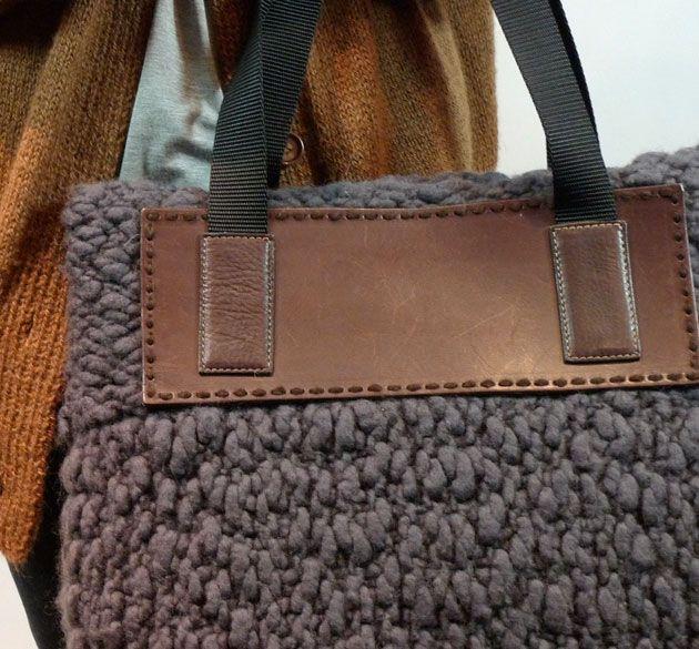 Americo Original Salta Bag..........love this!!