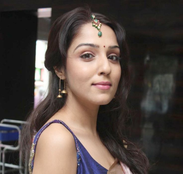 Lekha Washington Age, Height, Net Worth, Weight, Wiki, Biography And Other