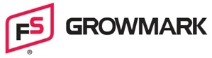 GROWMARK is a locally owned and globally strong network of farm supply and grain marketing organizations. They provide agriculture-related products and services and grain marketing in the Midwest and Ontario, Canada. Click for job openings!