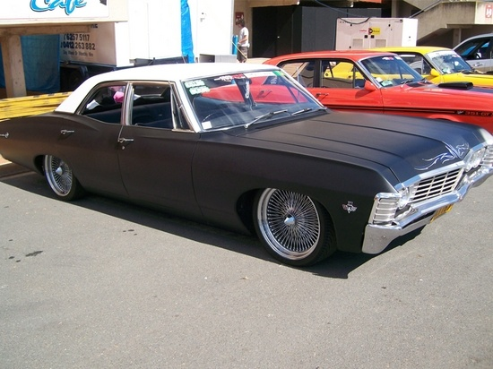 112 Best Chevrolet Cars Classic Vintage Collector Images On