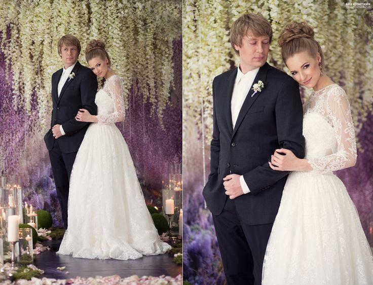 Картинки по запросу свадебная фотосессия в студии