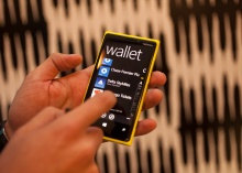 Nokia Lumia 920 - Smartphones - CNET Reviews