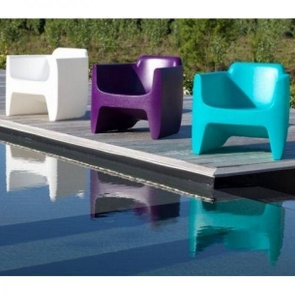 Mobilier De Jardin Design Meuble Outdoor Terrasse Moderne Made In France Mobilier De Jardin Design Mobilier Jardin Meubles De Jardin Design