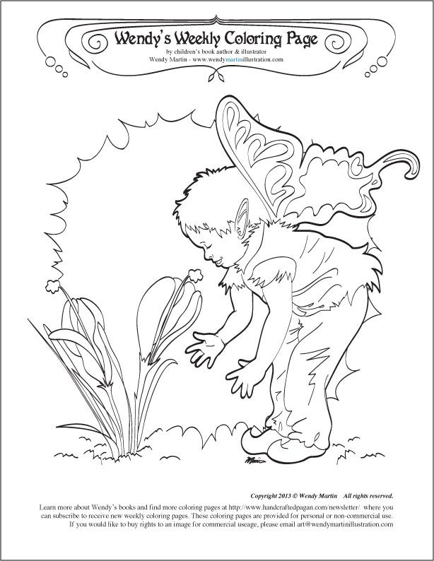 free may day coloring pages - photo#21