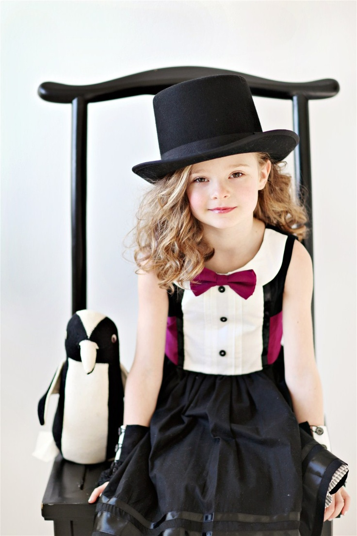 61 best Tomboy Flower Girls images on Pinterest | Flower girls ...