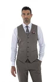 Image result for waistcoats designs