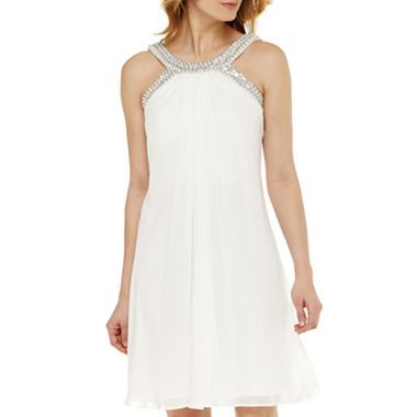 Party Dresses Jcpenney 32
