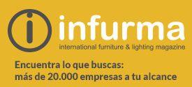 Nuevas #colecciones de #Massmi Iluminación diseñadas por #NachoTimón. Anticipo de #FeriaHabitat #Valencia