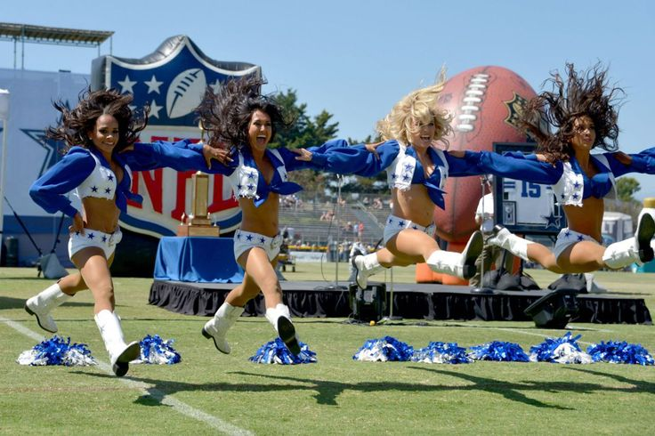 2016 NFL Preseason TV Schedule