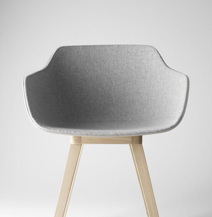 122 best Furniture images on Pinterest | Wooden furniture, Closet ...