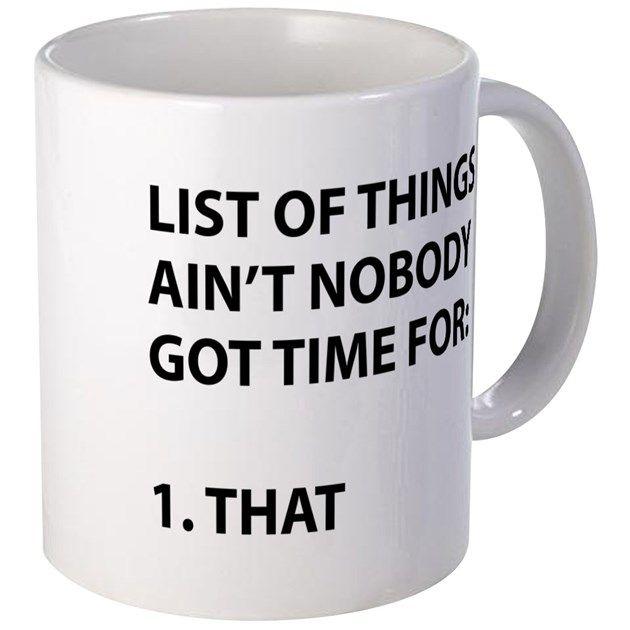 d661399d8bcabdb76b200454d5d9f7ee  cool coffee mugs funny funny sayings Funny Sayings Coffee Mugs Funny Sayings Coffee Mugs Funny Sayings Travel Mugs Cafepress